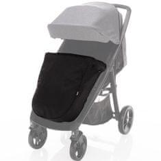 ZOPA vreča za voziček Fusion 2