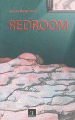 Gustav Bergstrind: Redroom