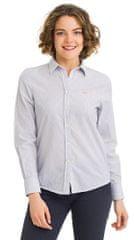 Galvanni dámská košile Verviers