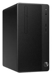 HP namizni računalnik 290 MT G4 i3-8100/4GB/SSD256GB/FreeDOS (4HS27EA)