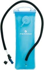 Ferrino H2 bag 2l vreća za vodu