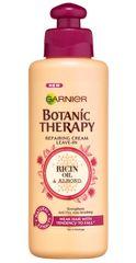 Garnier krema za obnovu slabe kose Botanic Therapy, 200 ml