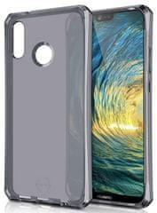 ITSKINS Spectrum gel 2m Drop Huawei P20Lite, Black HW2L-SPECM-BLCK