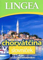 autor neuvedený: Chorváčtina slovníček