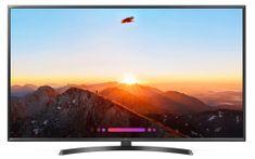 LG TV sprejemnik 50UK6470PLC
