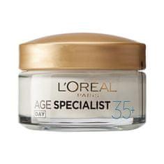 Loreal Paris hidratantna dnevna njega protiv boraAge Specialist Anti-wrinkle 35+, 50 ml