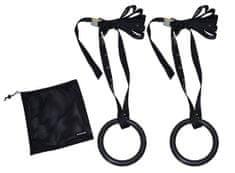 Tunturi gimnastični obroči, PVC