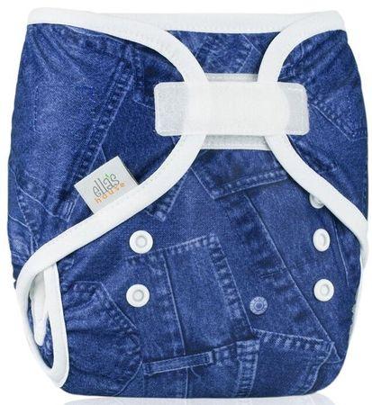 Ella´s House Bum wrap, Jeans L