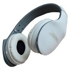 Grundig przenośne słuchawki nauszne HP 676