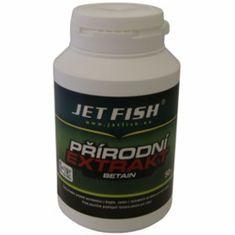Jet Fish Přírodní Extrakt Betain