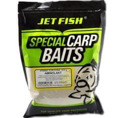 Jet Fish Aminolakt 500 g