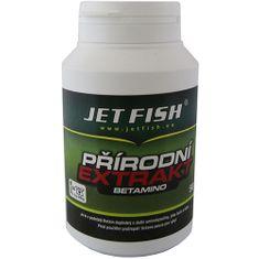 Jet Fish Přírodní Extrakt Betamino