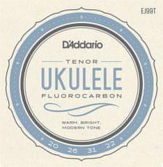 Daddario EJ99T Struny na tenorové ukulele
