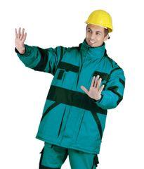 Max Zimná bunda pánska