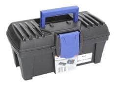 Prosperplast Box na nářadí, rozměry 30 x 15 x 16,7cm