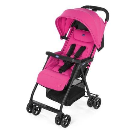Chicco Ohlala, Paradise Pink