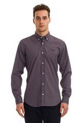 Galvanni pánská košile Hasselt