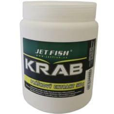 Jet Fish Přírodní Extrakt Krab
