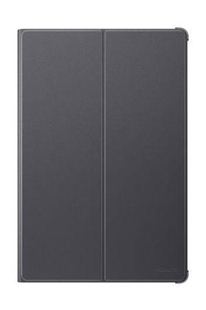 """Huawei Flip etui na MediaPad M5 10,8"""", Black"""
