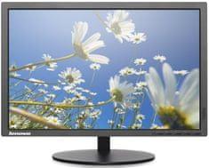 "Lenovo ThinkVision T2054p Wide 19.5"" (60G1MAT2EU)"