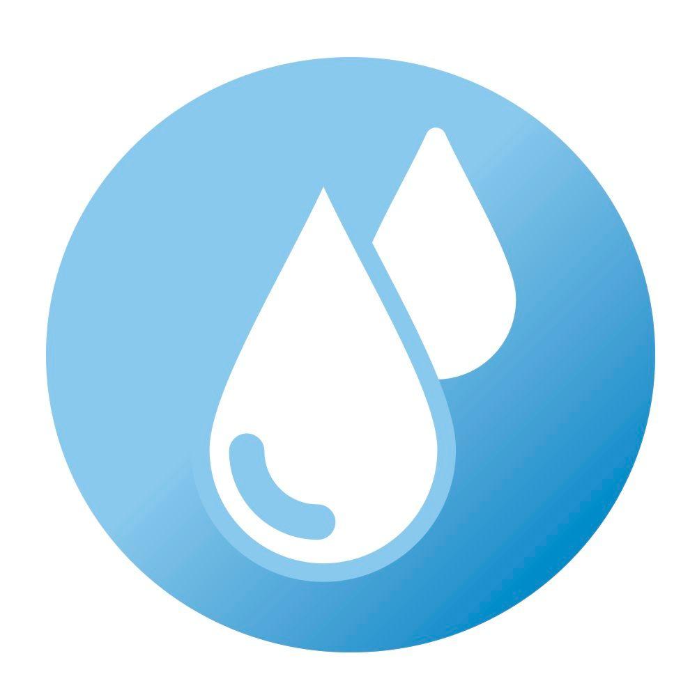 Mediashop Livington Air Cooler Deluxe voda