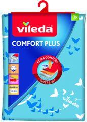Vileda navlaka za glačanje Viva Express Comfort Plus