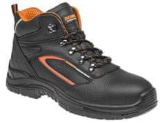 Bennon Pracovné topánky Fortis S3