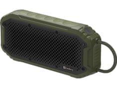 Sandberg Waterproof Bluetooth reproduktor