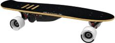 Razor X1 Cruiser - elektrický skateboard