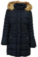 Geographical Norway dámský kabát Annael