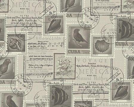 A.S. Création Vliesová tapeta 95899-2 Dekora Natur 6