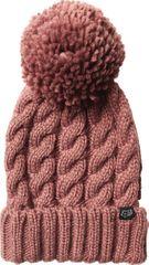 FOX ženska kapa Valence, roza