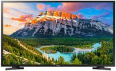 Samsung telewizor LED UE32N5002