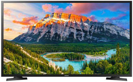 Samsung televizor UE32N5002