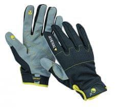Free Hand Pracovné rukavice Epops kombinované 10