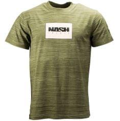 2bcb0824909f Luxusné tričká a polokošele pre rybárov veľkosť (l)
