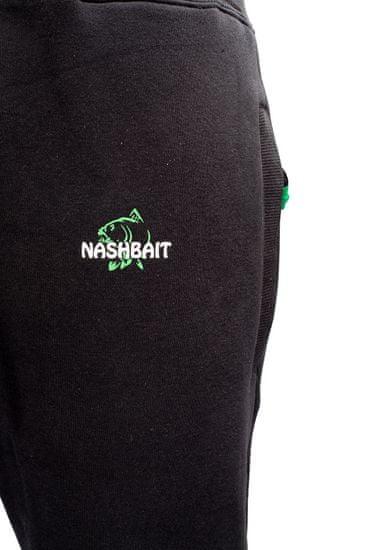 Nashbait squad joggers XXL