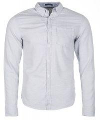 Q/S designed by pánská košile