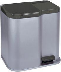 Curver Odpadkový koš Duo 21 l