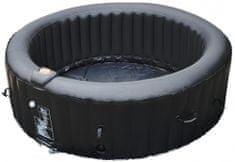 Belatrix Mobilní (nafukovací) vířivka Welly 150