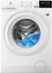 Electrolux PerfectCare 700 EW7W4684W pralni stroj