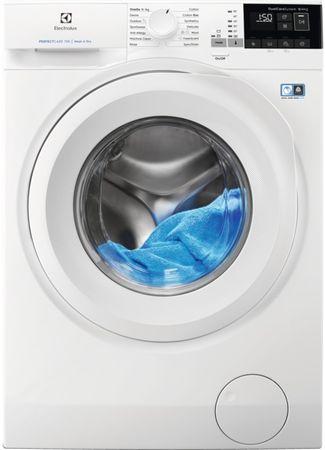Electrolux PerfectCare 700 EW7W4684W
