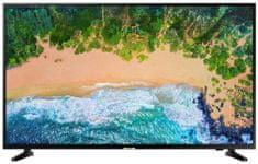Samsung telewizor UE55NU7093