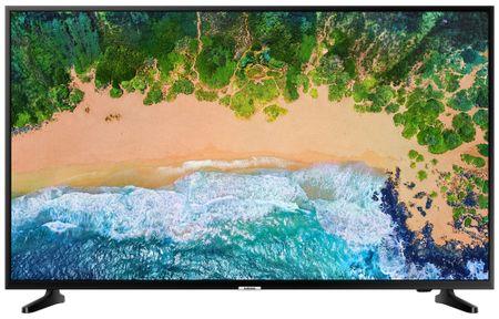 Samsung TV prijemnik UE55NU7093