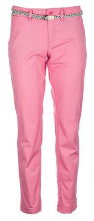 s.Oliver dámské kalhoty 36 ružová