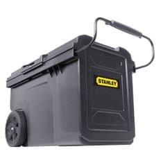 Stanley voziček za orodje Contractor (STST1-70715) - odprta embalaža