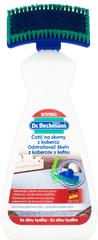 Dr. Beckmann Čistič koberců s kartáčem 650 ml
