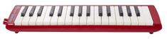 Hohner Melodica Student 32 RD Fúkacia klávesová harmonika