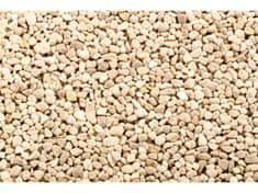 TOPSTONE Kamenný koberec Botticino Exteriér