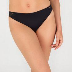 Wonderbra krajkové kalhotky W05GE GLAMOUR BRAZILIAN